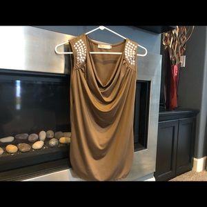 Tops - Elegant top size medium